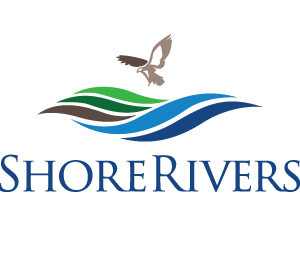 ShoreRivers logo
